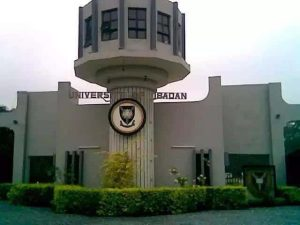 UI Cancels 2019/2020 Academic Session, 2021/2022 Admission