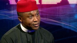 2023 Presidency Should Be Zoned To South East - Chidoka