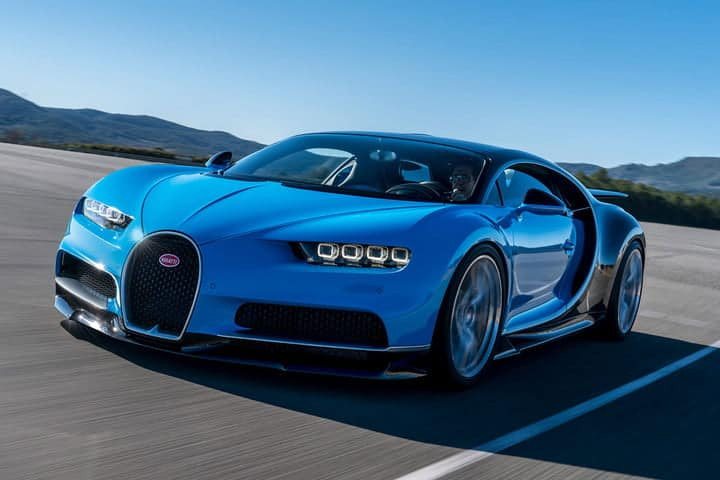 2-5-million-bugatti-chiron_001-720×480-c