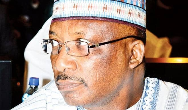 OPC Attacks Dambazau For Likening Group, IPOB To Boko Haram