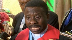CAN 653x365 300x168 - CAN President, Ayokunle List Crimes Of Christian Leaders In Nigeria