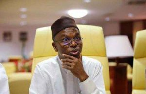 ELRUFAI 300x193 - 'Kaduna Schools To Remain Closed Except Two Institutions' (See Details)