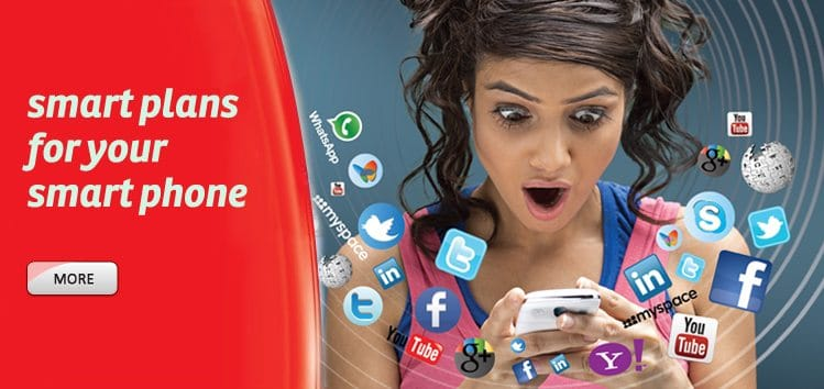 Full Details Of Airtel Data Plan On Android, Laptop, BlackBerry In Nigeria (2)