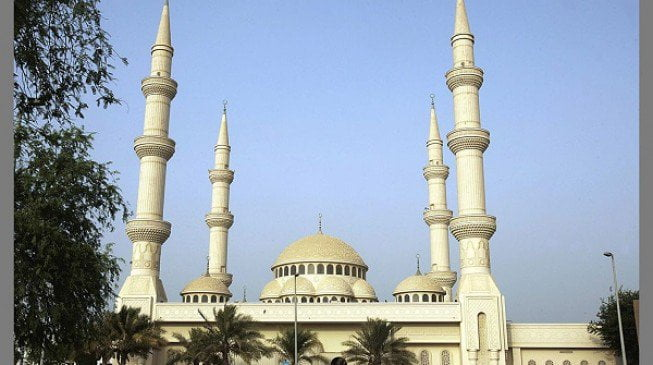 Mosque-named-Mary-653×365