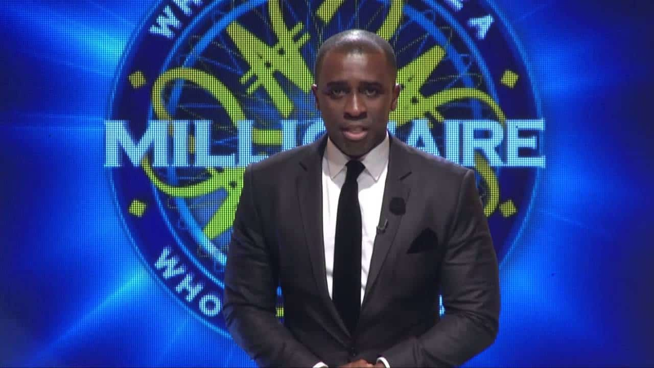 #WWTBAM, Who Wants To be a millionaire, MTN, News, Game, Nigerian Communications Commission, News,