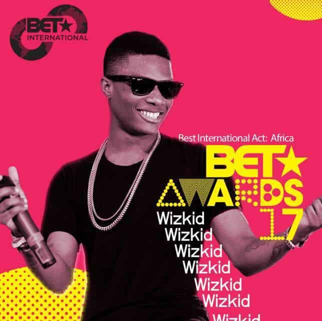 Latest News About Wizkid In Nigeria Today