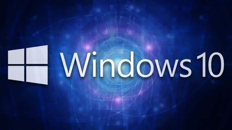 6 Steps On How To Take Screenshots In Windows 7, 8 or 10