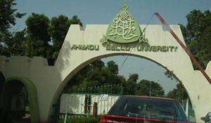 Ahmadu Bello University 300x176 - School Resumption: ABU Announces Date To Resume Academic Activities