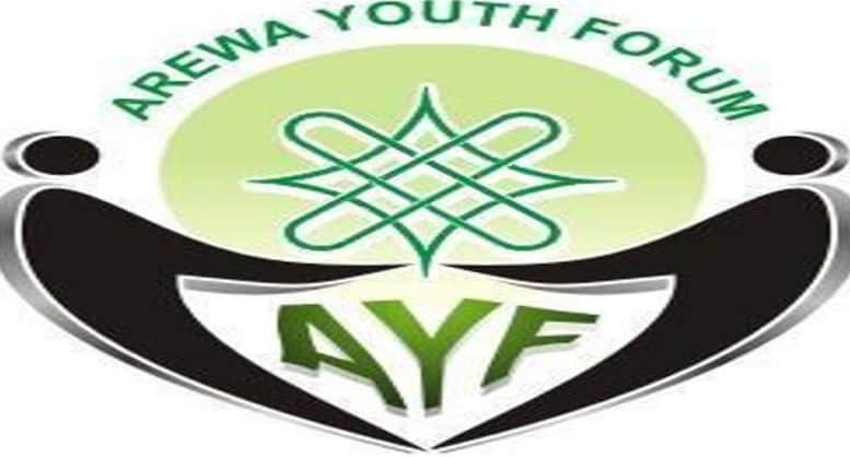 Image result for arewa youths
