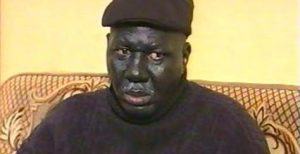 Is Baba Suwe Dead? Here Is The Truth (Video)