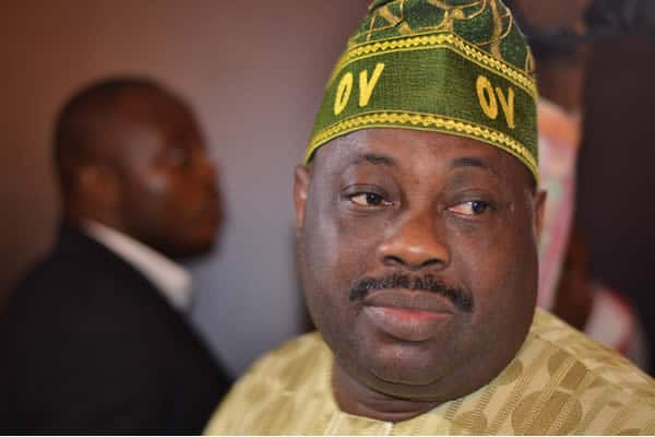 2023 Election: Dele Momodu Speaks On Contesting Presidency