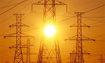 Electricity new - Abuja Experiences Total 'Darkness' As National Grid Collapses