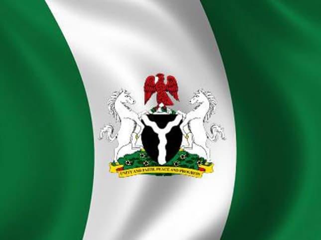 Nigerian Govt, Fuel Marketers 'Reach Agreement' Over N800 Billion Subsidy Debt