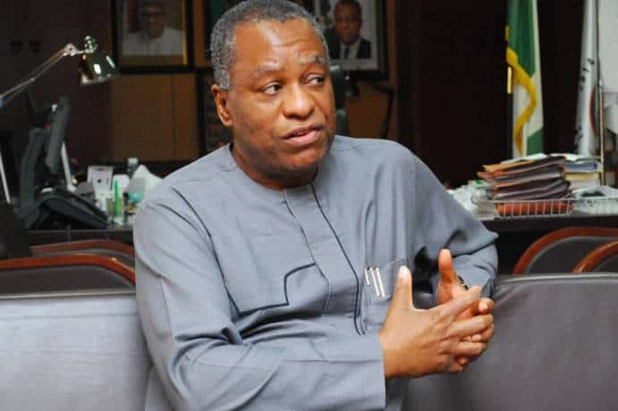 FG Reveals Why Foreigners Are Leaving Nigeria Over Coronavirus