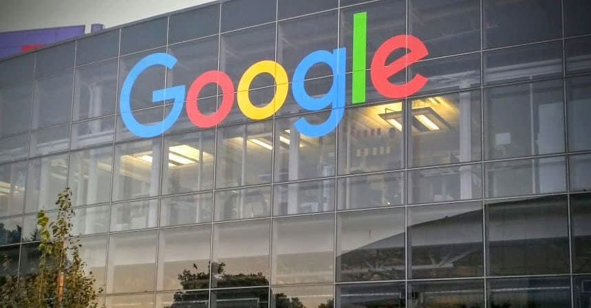 Google Backs #ENDSARS Protests, Makes Demand From FG