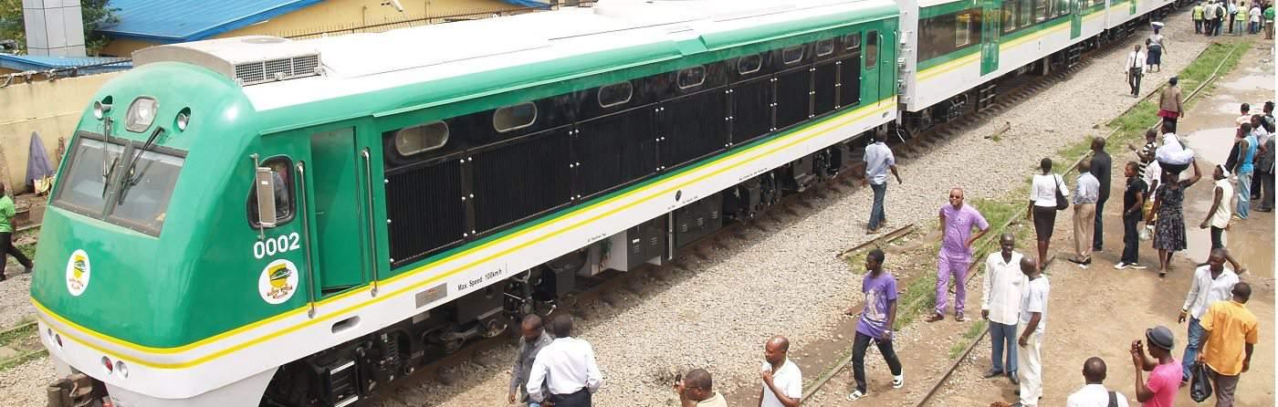 NRC-Train