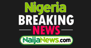 Nigeria Breaking News 1 300x159 - Nigeria Breaking News, Today, Thursday, 30th, January 2020.
