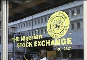Nigerian Stock Exchange NSE 300x209 - Nigerian Stock Exchange Maintains Bullish Run, Investors Gained N224.90 Billion on Wednesday