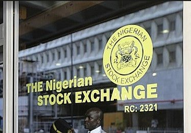 How To Apply For Nigerian Stock Exchange (NSE) Job Recruitment