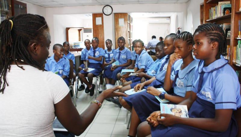 Nigerian-students-2