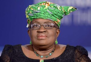 Okonjo iweala 300x205 - Six Things You Must Know About New WTO DG Ngozi Okonjo-Iweala