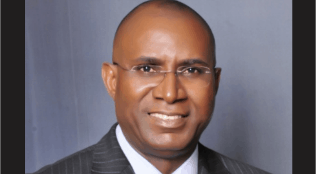 Senator Omo-Agege Says Nigeria Would Never Return To Looting Government