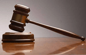 Tribunal rejects PDP's request