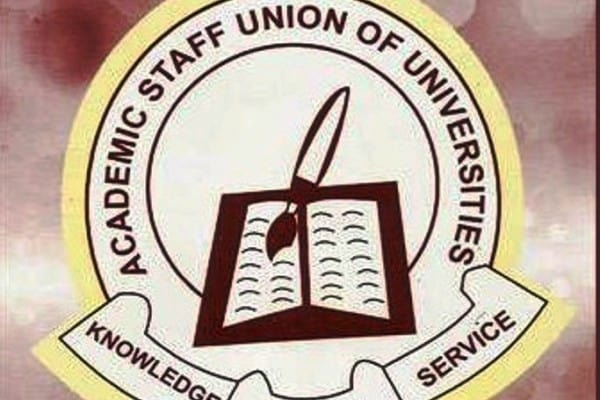ASUU - ASUU Faces Attack For Comments On Proposed 'Muhammadu Buhari University'