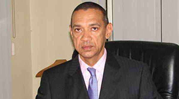 Ben Bruce Reacts As Chris Ngige Says Doctors Are Free To Leave Nigeria