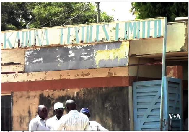 Kaduna-Textiles-Mill.-Source-VOA