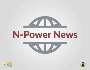 N power 300x234 - Anxiety As FG Sacks Another Batch Of N-Power Beneficiaries