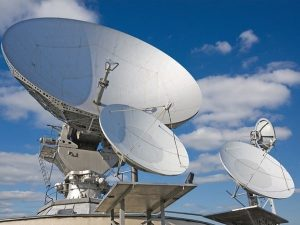 NBC 300x225 - Breaking: NBC Fines Arise TV, Channels, AIT N9m Over #EndSARS Protest Coverage