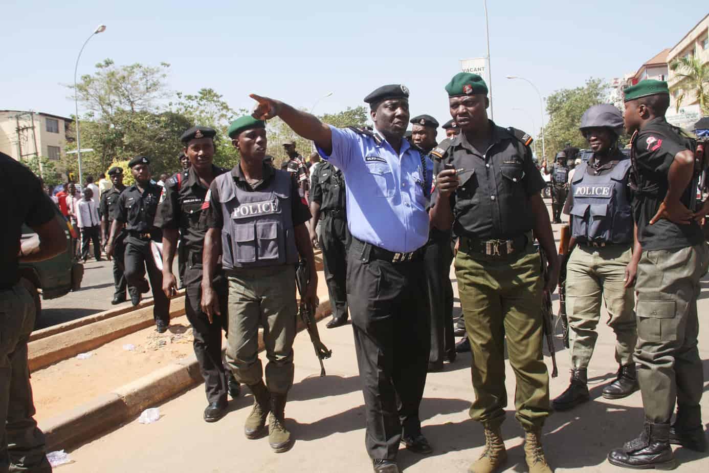 Nigeria-Police-1