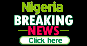 Nigeria breaking news. 300x159 - Nigeria Breaking News,Today, Monday,10th, February 2020
