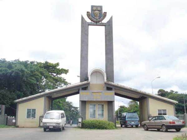 OAU Announces Resumption Date, Cancels 2020/2021 Session