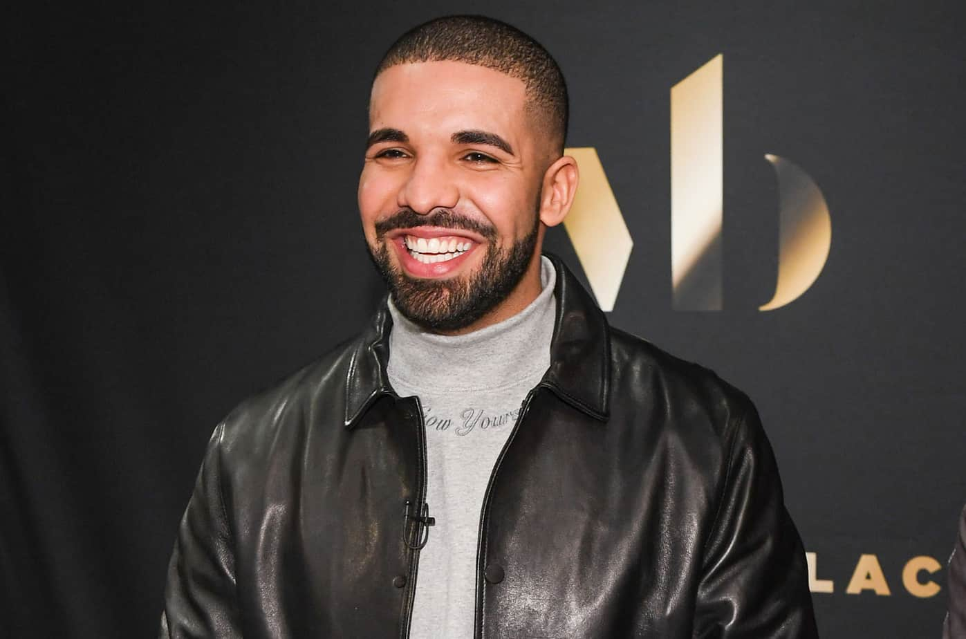 Drake 39 S Latest Net Worth Revealed