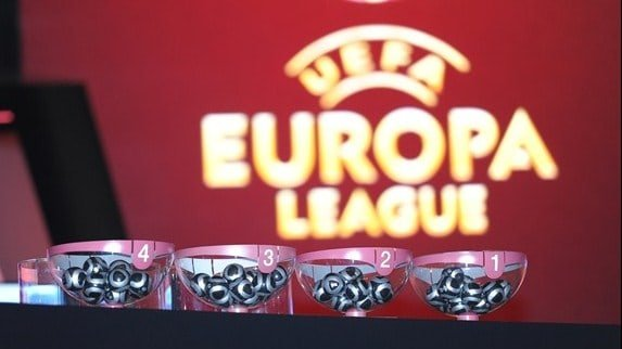 CSKA Moscow and Qarabag out of UEFA Champions League