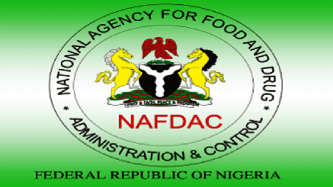 Image result for NAFDAC confiscates 401 cartons of expired soft drinks in Minna
