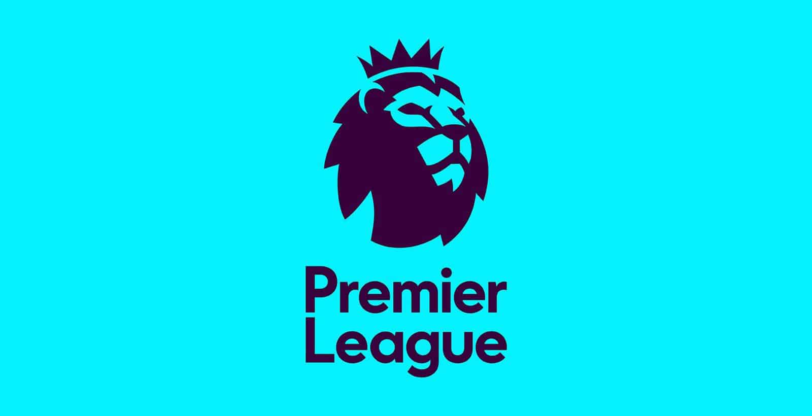 Premier League weekend round up