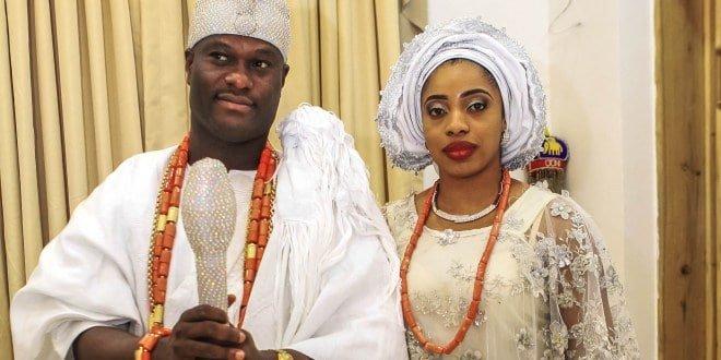 ooni-Adeyeye-and-Olori-Wuraola