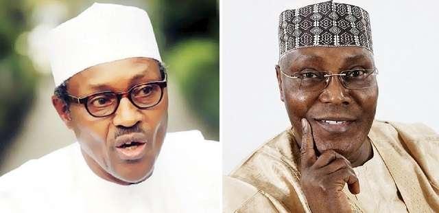 Atiku Vs Buhari: I am Not Neutral – Obasanjo Insists