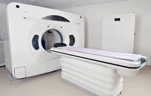 CANCER-DETECTING-MACHINE