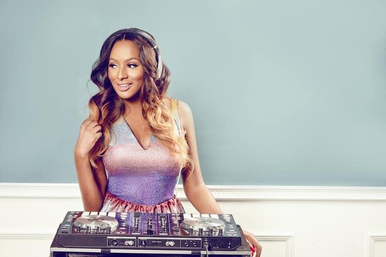DJ-Cuppy4