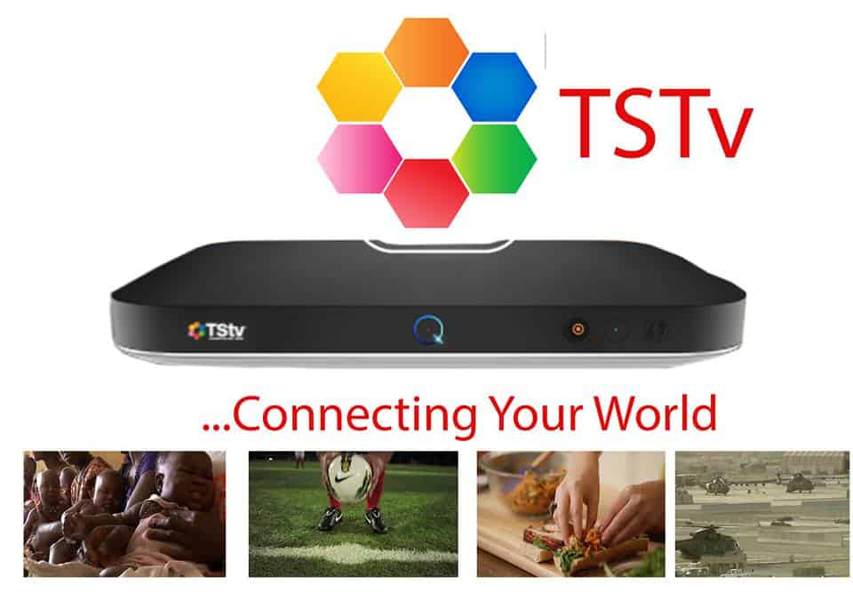 Image result for TSTV