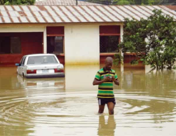 Effect-of-Akwa-Ibom-rainstorm