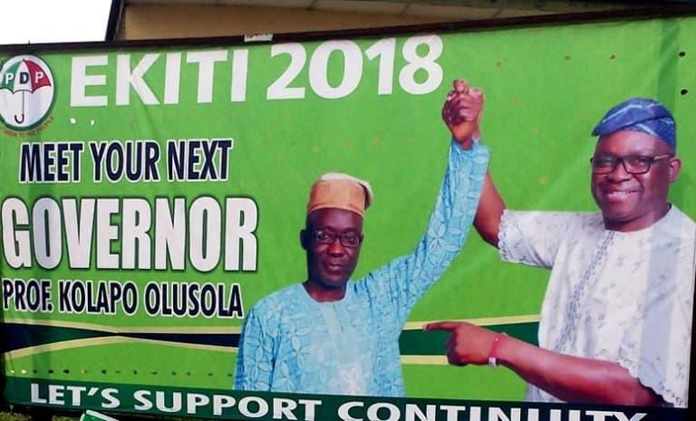 Ekiti-election-and-Fayose