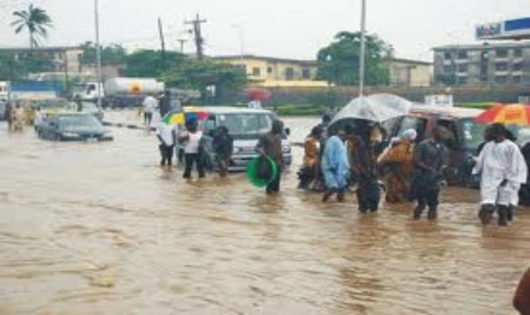 FLOOD-IN-IMO-STATE