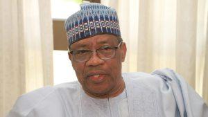 Former Head of State Gen. Ibrahim Babangida 300x169 - How Babangida, MKO Abiola Tried To Lobby Lawmakers – Orji Uzor Kalu
