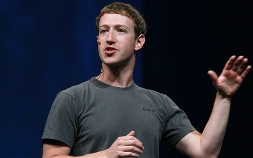 Mark-Zuckerberg-e1444115863633