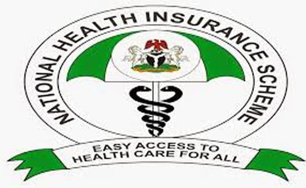 NHIS - NHIS Boss To Be Dismissed – Panel Reports After Investigation
